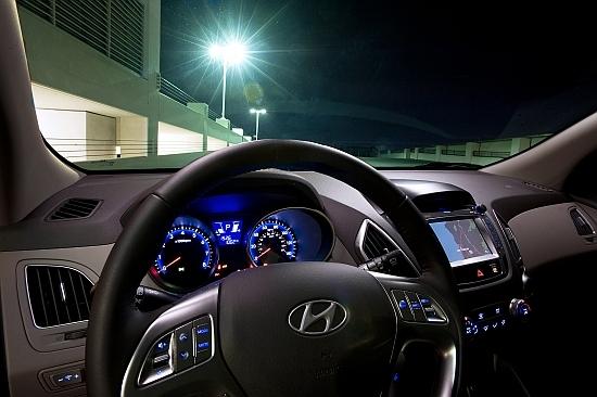 Hyundai_ix35_尊貴型