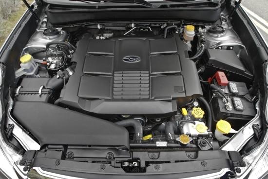 Subaru_Outback_3.6R