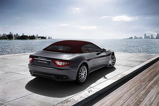 Maserati_GranCabrio_4.7