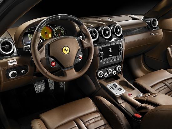 Ferrari_612_Scaglietti