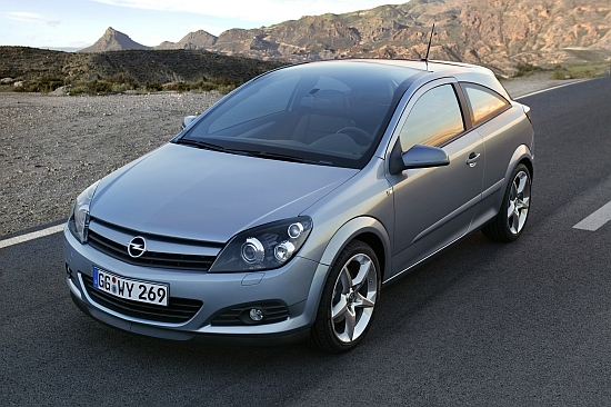 Opel_Astra GTC_1.8 Panorama
