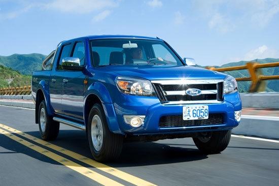 Ford_Ranger_TDCi
