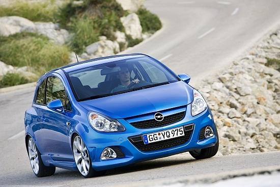 Opel_Corsa_OPC