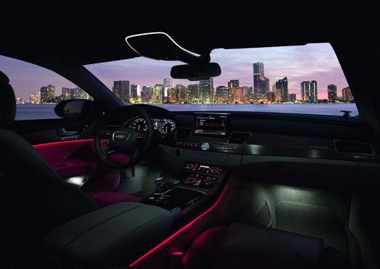 Audi_A8_L V6