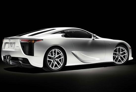 Lexus_LFA_4.8