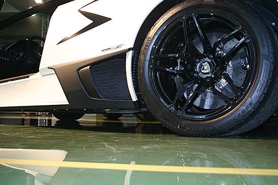 Lamborghini_Murcielago_LP670-4 SuperVeloce
