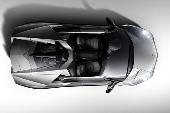 Lamborghini_Reventon_Roadster