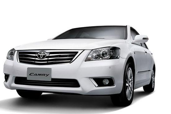 Toyota_Camry_3.5 Q