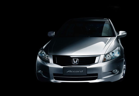 Honda_Accord _2.0 VTi