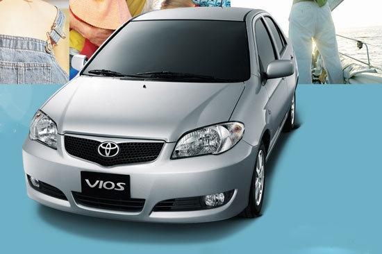 Toyota_Vios_1.5 J