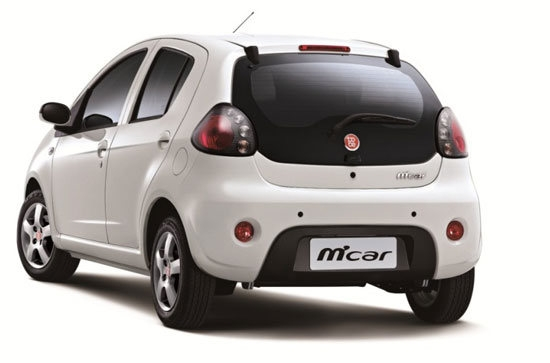 Tobe_M'car_1.5 2A自排樂活版