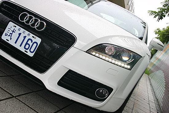 Audi_TT_2.0 TFSI