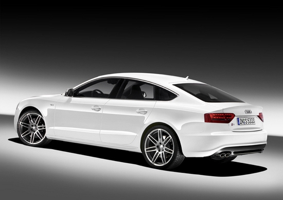 Audi_A5 Sportback_S5