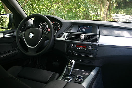 BMW_X5_xDrive35i
