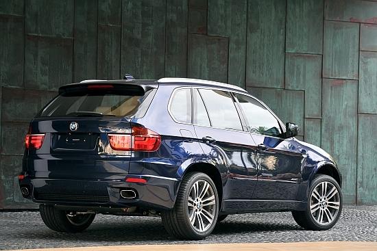 BMW_X5_xDrive50i