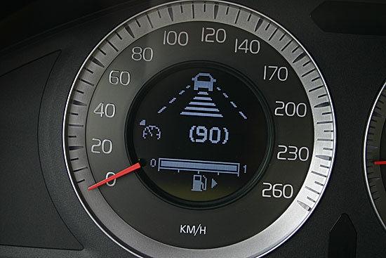 Volvo_S80_T5 豪華版