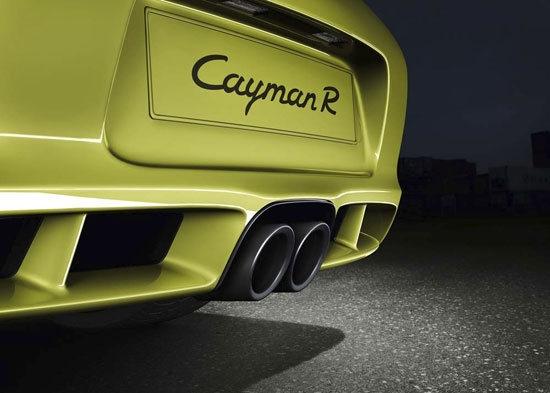 Porsche_Cayman_R