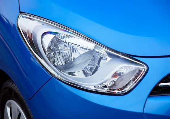 Hyundai_i10_經典款