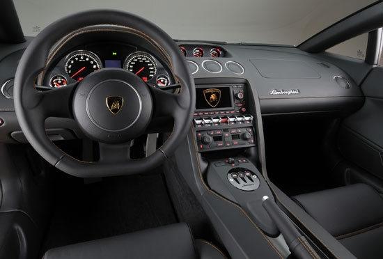 Lamborghini_Gallardo_LP 560-4 Bicore Coupe