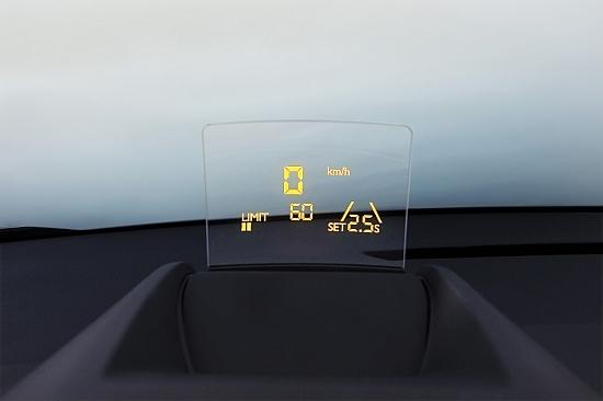 Peugeot_3008_1.6 e-HDi Premium