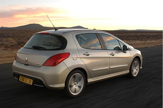 Peugeot_308_2.0 HDi Premium
