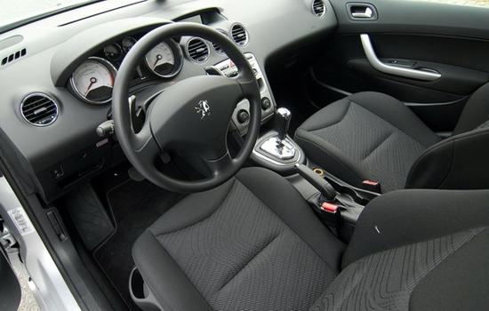 Peugeot_308_1.6 HDi Navi