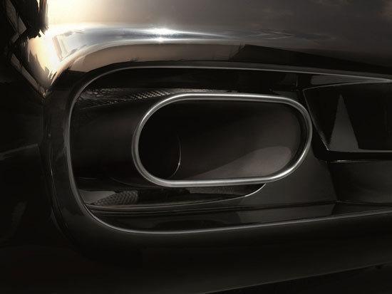 Maserati_Quattroporte_Sport Lusso