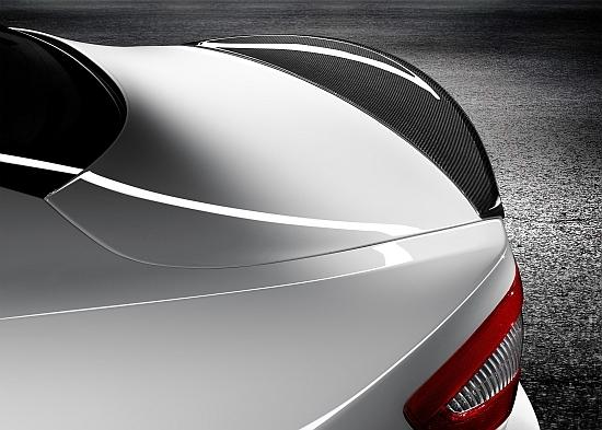 Maserati_GranTurismo_4.7 Auto MC Sport Line