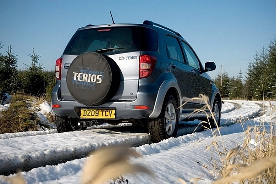 Daihatsu_Terios_4WD MX