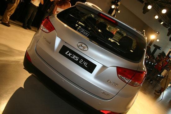 Hyundai_ix35_2.4旗艦型