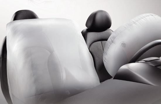 Hyundai_ix35_2.0 VG Turbo尊貴型