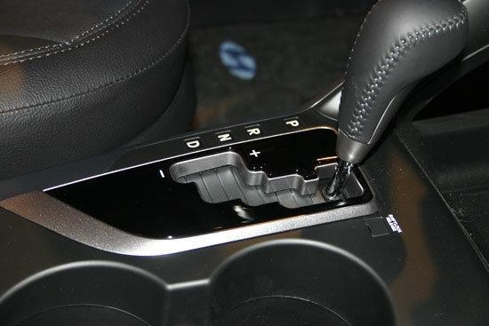 Hyundai_ix35_S 2.4尊貴型