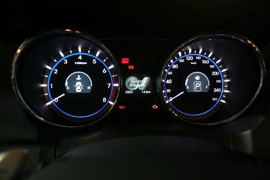 Hyundai_Sonata_2.4 GLS