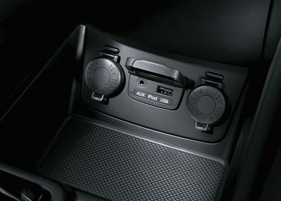 Hyundai_Sonata_2.4 GL
