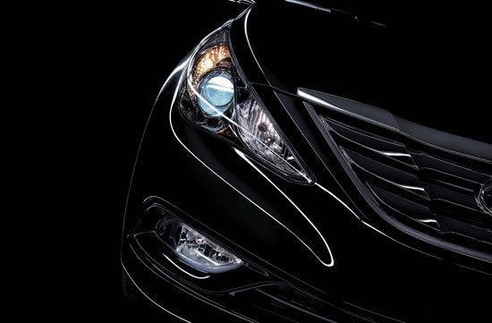 Hyundai_Sonata_2.0 GL