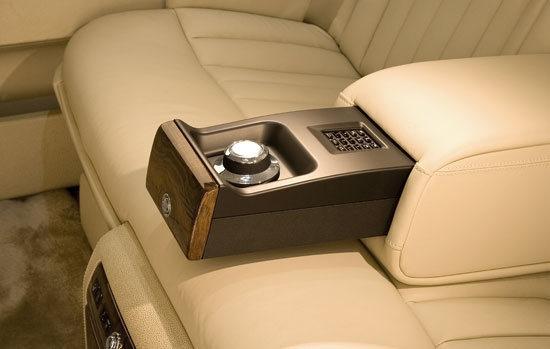 Rolls-Royce_Phantom_6.75 V12 EWB