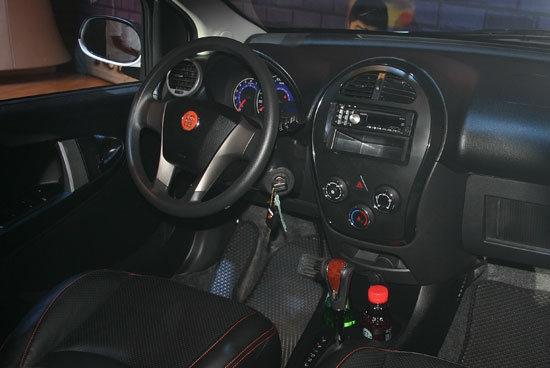 Tobe_W'car_1.5 2A自排版