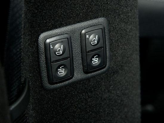 M-Benz_GL-Class_GL350 CDI 4MATIC