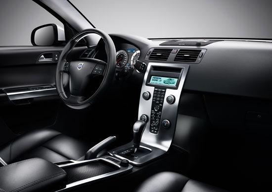 Volvo_C30_2