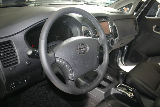 Toyota_Innova_2.0 G