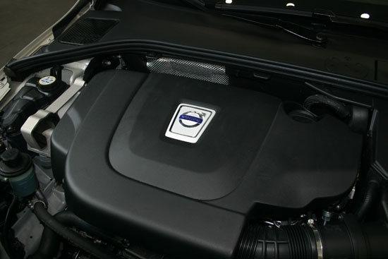 Volvo_V60_D3豪華版