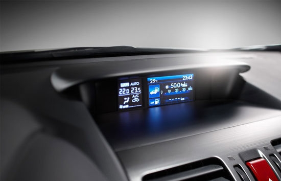 Subaru_XV_2.0 i Premium