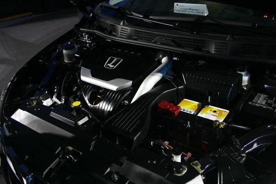 Luxgen_5 Sedan_2.0尊爵型