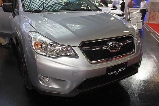 Subaru_XV_2.0 i