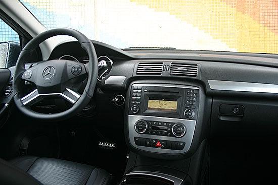 M-Benz_R-Class_R350 CDI 4MATIC L