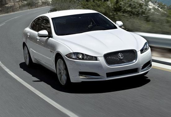 Jaguar_XF_3.0 V6D