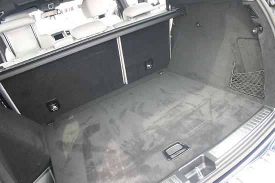 M-Benz_M-Class_ML350 BlueTEC 4MATIC