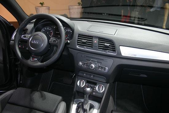 Audi_Q3_2.0 TFSI quattro