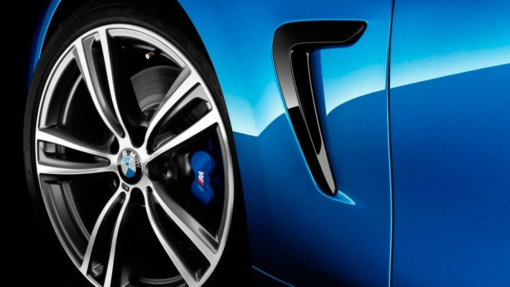 BMW_4-Series_430i M Sport
