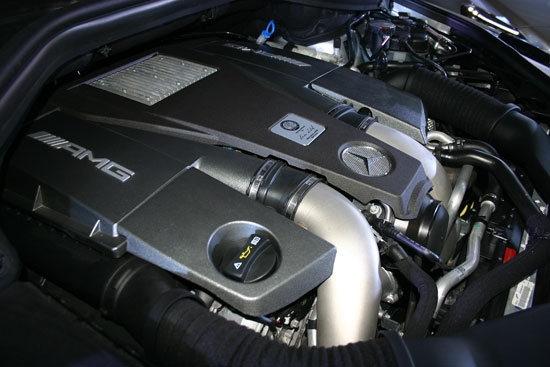 M-Benz_M-Class_ML63 AMG